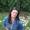 Ольга, 42, г.Семипалатинск
