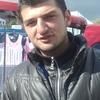 yusein., 33, г.Dobrich