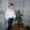 Татьяна, 48, г.Уральск