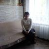 Наталья, 38, г.Бологое
