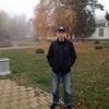Алексей, 38, г.Тимашевск