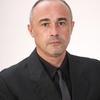 Вася, 50, г.Берегово