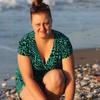 Татьяна, 27, г.Мироновка