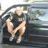Игорь, 46, г.Мена