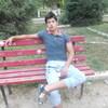 Хайтмырза, 23, г.Бишкек