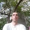 Aivar, 34, г.Висагинас