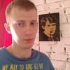Данил, 31, г.Барнаул