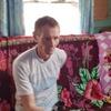 Юра, 48, г.Волжск