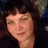 Ирина, 34, г.Березовский