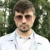 Элбек, 30, г.Ургенч