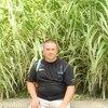 АЛЕКСАНДР, 45, г.Шадринск
