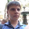 Denis, 29, г.Москва