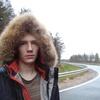 Степан, 18, г.Нижний Тагил