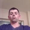 Андрій, 31, г.Луцк