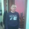Андрей, 31, г.Шумиха