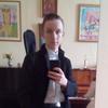 Михаил, 16, г.Донецк