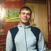 Матвей, 26, г.Улан-Удэ