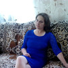 Светлана, 40, г.Жлобин