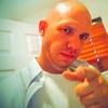 Tyler, 32, г.Даллас