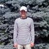 иван, 42, г.Шепетовка