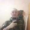 Алексей, 23, г.Барыбино