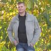 Fedor, 45, г.Москва