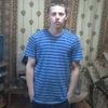 Сергей, 20, г.Березник
