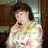 Татьяна Андреева, 65, г.Псков