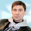 Alexey2101, 47, г.Петропавловское