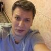 Тима, 29, г.Ургенч