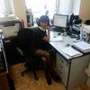 Татьяна, 37, г.Минеральные Воды