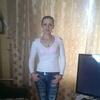Ксения, 37, г.Ляховичи