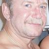 Виталий, 62, г.Новосибирск