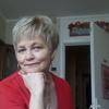 Надежда Кисарова, 52, г.Саранск
