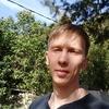 Евгений Корольков, 34, г.Дмитров