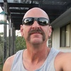 John Davenport, 47, г.Сан-Франциско