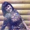 Оксана, 37, г.Иркутск