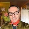 Alex, 59, г.Сан-Франциско
