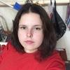 Ирина, 20, г.Ярославль