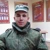 Денис, 47, г.Каменск-Уральский