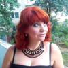Анастасия, 43, г.Омск