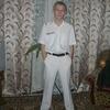 Виктор, 31, г.Ждановка