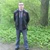 Сергей, 35, г.Черняховск