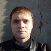Константин, 28, г.Рудный