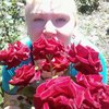 валерия, 34, г.Одесса
