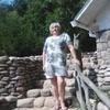 Наталья, 57, г.Лида