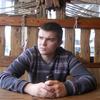 Дмитрий, 24, г.Кировск