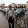 Сергей, 37, г.Лебедянь