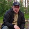 Владимир, 40, г.Заполярный