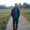 Антон, 21, г.Кобрин